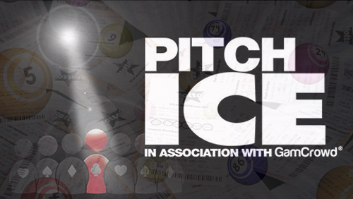 Pitch ICE final shortlist revealed