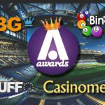 Players' Choice Awards Added to iGB Affiliate Awards