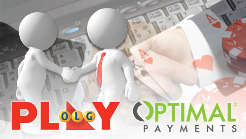 playolg-ca-partners-with-optimal-payments