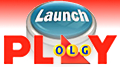 PlayOLG makes official Ontario debut; Manitoba Lotteries gets new CEO