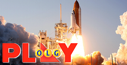 playolg-launch