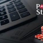 PokerStars Make Sharp U-Turn on Rake Changes
