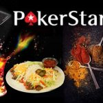 PokerStars Move into the Food Industry with Jones & Sons Collaboration
