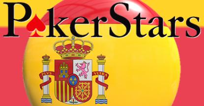 pokerstars-spain