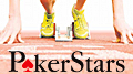 PokerStars sportsbook to launch in Q1, 'aggressive' marketing campaign coming