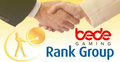 rank-group-bede-gaming-deal