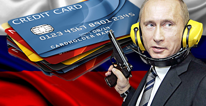 russia-putin-gambling-payment-blocking