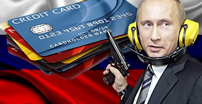 russia-putin-gambling-payment-blocking