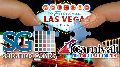 scientific-games-chooses-las-vegas-for-global-hq-partners-with-carnival-corp