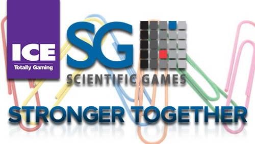 scientific-games-to-demonstrate-the-power-of-being-stronger-together-at-ice-totally-gaming-2015