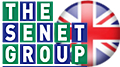 UK bookies launch 'Bad Betty' responsible gambling TV campaign
