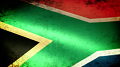 South Africa to give online gambling legislation another try