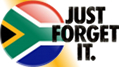 south-africa-rejects-online-gambling-thumb