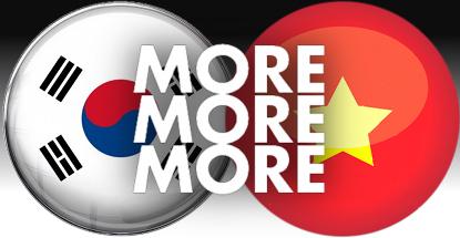 south-korea-vietnam-more-casinos