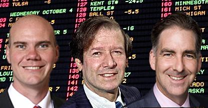 sports-betting-masse-morrison-drazin