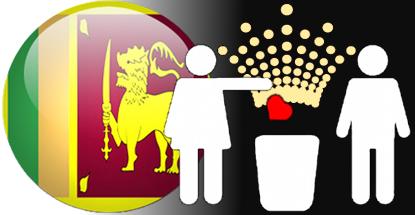 sri-lanka-crown-casino-cancelled