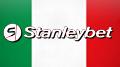 stanleybet-italy-thumb