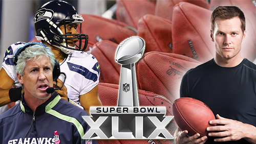 super-bowl-xlix-top-storylines