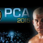 Tito Ortiz: Q&A at the PCA
