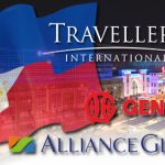 Travellers International remains bullish on PH gaming market