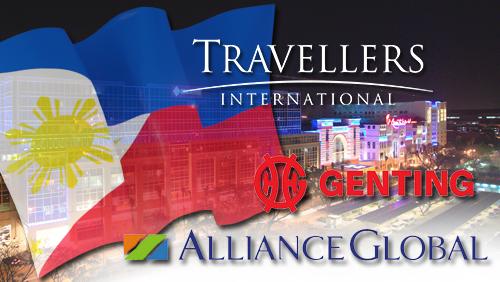 travellers-international-remains-bullish-on-ph-gaming-market