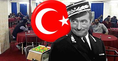 turkey-political-party-gambling-raid