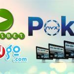 Unibet acquires Bingo.com; NYX Gaming launches Sit & Go tournaments