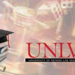 UNLV to begin offering master's program in gambling laws and regulations