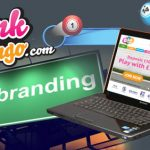 Wink Bingo – The Art of Rebranding
