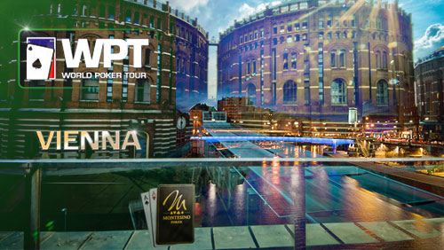 http://calvinayre.com/wp-content/uploads/2015/01/wpt-vienna-returns-for-season-xiii.jpg