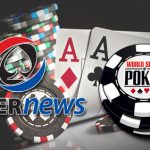 WSOP Drop PokerNews as the 2015 WSOP Live Reporting Team of Choice
