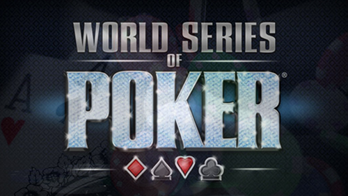 2015-wsop-will-be-a-record-breaker-full-schedule-announced1