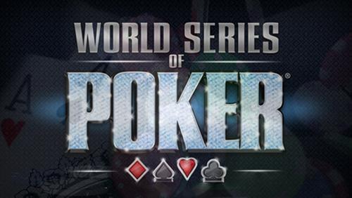 2015 WSOP Will be a Record Breaker: Full Schedule Announced