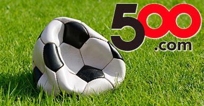 500-com-football
