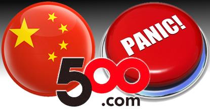 500-com-panic-china