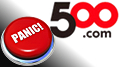 500.com shares tank as China lottery centers suspend online sales