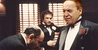 adelson-godfather