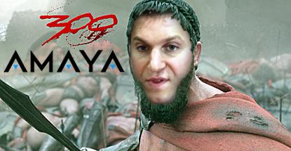amaya-finra-investigation-baazov-300