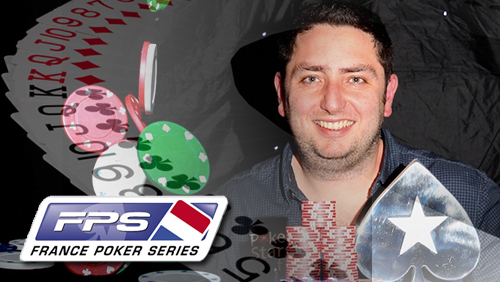 anthony-apicella-wins-the-french-poker-series-main-event