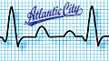 """Seven Atlantic City casinos post gains in """"very encouraging"""" January results"""