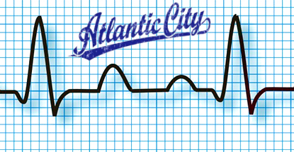 atlantic-city-casino-gains