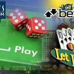 Resorts Casino Hotel to launch online gambling; Betfair pays out biggest New Jersey jackpot
