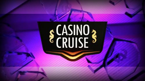Rizk Online Casino Affiliate Programme