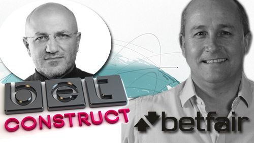 betfair-betconstruct