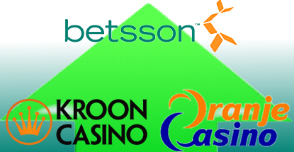 betsson-oranje-kroon-casino