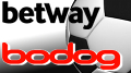 Betway inks £20m sponsorship of West Ham; Bodog re-ups with Ayr United