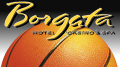 Borgata hosting free-throw tourney; Trump Taj Mahal poker room closing