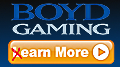 boyd-gaming-earn-more-thumb