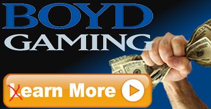 boyd-gaming-earn-more