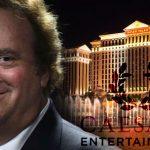 Caesars' Gary Loveman stepping down as CEO; remains as chairman